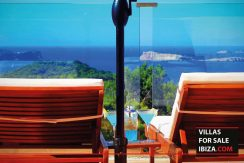 Villas-For-Sale-Ibiza-Villa-Private-Sunset-12