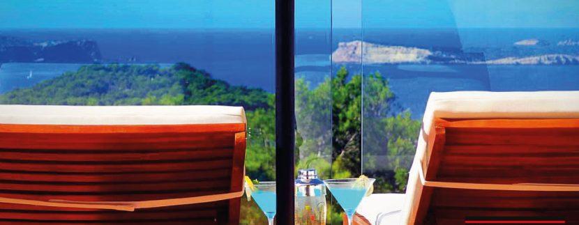 Villas-For-Sale-Ibiza-Villa-Private-Sunset-12
