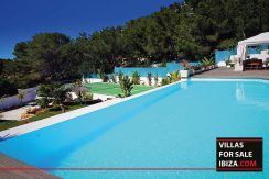 Villas-For-Sale-Ibiza-Villa-Private-Sunset-13