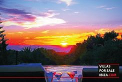 Villas-For-Sale-Ibiza-Villa-Private-Sunset-14