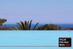 Villas-For-Sale-Ibiza-Villa-Private-Sunset-15