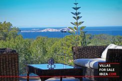 Villas-For-Sale-Ibiza-Villa-Private-Sunset-16