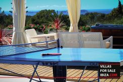 Villas-For-Sale-Ibiza-Villa-Private-Sunset-18