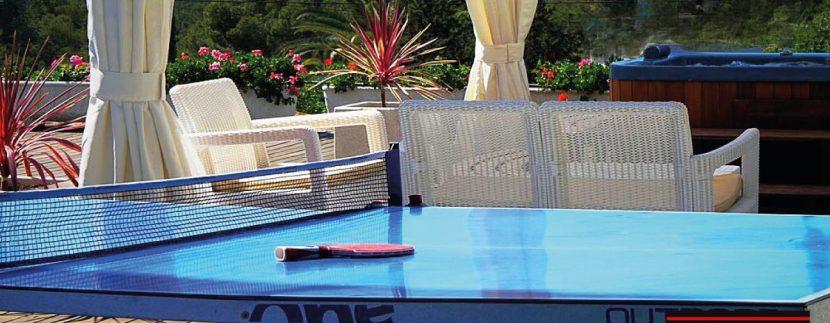 Villas-For-Sale-Ibiza-Villa-Private-Sunset-18