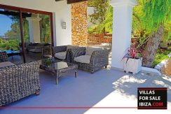 Villas-For-Sale-Ibiza-Villa-Private-Sunset-2