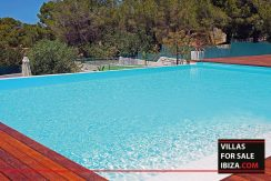 Villas-For-Sale-Ibiza-Villa-Private-Sunset-20