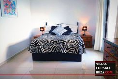 Villas-For-Sale-Ibiza-Villa-Private-Sunset-23