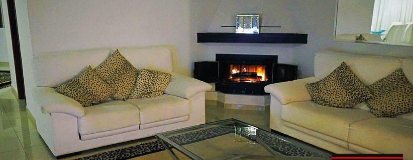 Villas-For-Sale-Ibiza-Villa-Private-Sunset-24