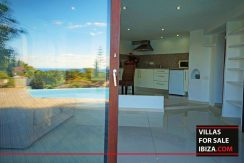 Villas-For-Sale-Ibiza-Villa-Private-Sunset-25