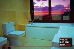 Villas-For-Sale-Ibiza-Villa-Private-Sunset-26