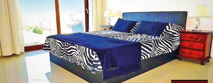 Villas-For-Sale-Ibiza-Villa-Private-Sunset-28