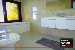 Villas-For-Sale-Ibiza-Villa-Private-Sunset-29