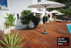 Villas-For-Sale-Ibiza-Villa-Private-Sunset-3