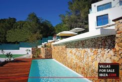 Villas-For-Sale-Ibiza-Villa-Private-Sunset-30