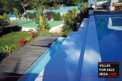 Villas-For-Sale-Ibiza-Villa-Private-Sunset-31