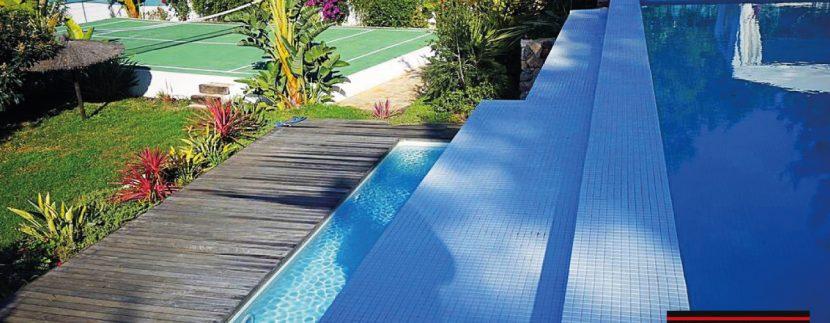 Villas-For-Sale-Ibiza-Villa-Private-Sunset-31