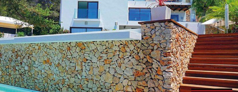 Villas-For-Sale-Ibiza-Villa-Private-Sunset-32