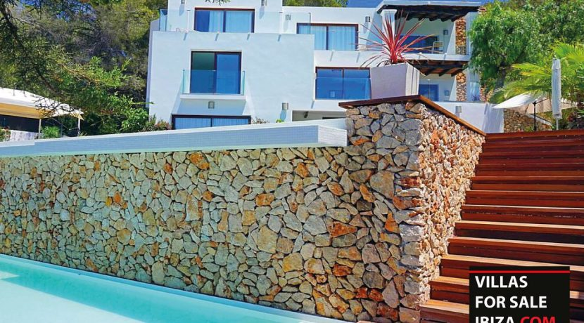 Villas-For-Sale-Ibiza-Villa-Private-Sunset-32