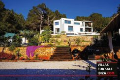 Villas-For-Sale-Ibiza-Villa-Private-Sunset-33