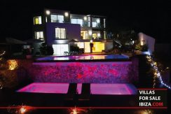 Villas-For-Sale-Ibiza-Villa-Private-Sunset-34