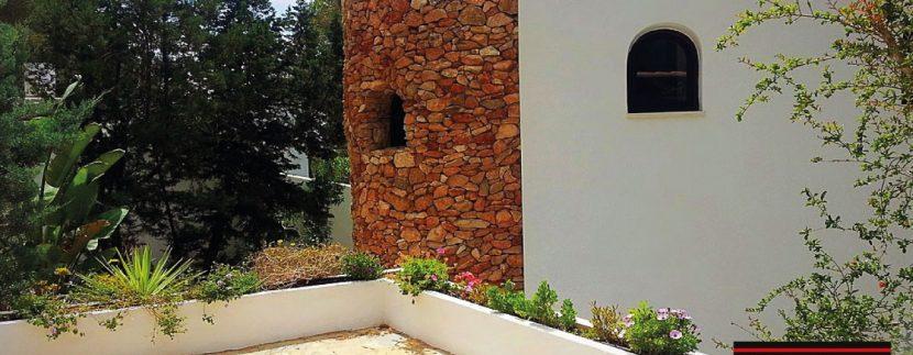 Villas-For-Sale-Ibiza-Villa-Private-Sunset-5