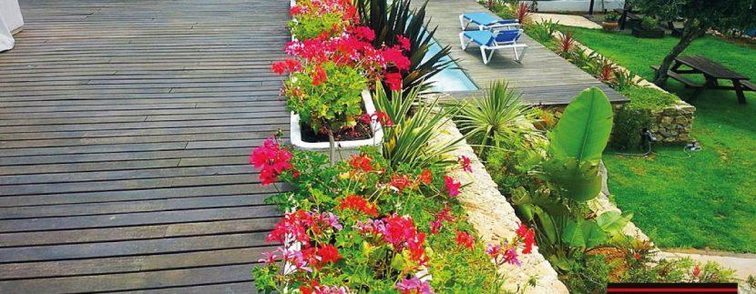Villas-For-Sale-Ibiza-Villa-Private-Sunset-6