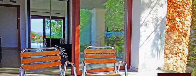 Villas-For-Sale-Ibiza-Villa-Private-Sunset-8