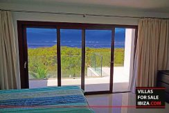 Villas-For-Sale-Ibiza-Villa-Private-Sunset-9