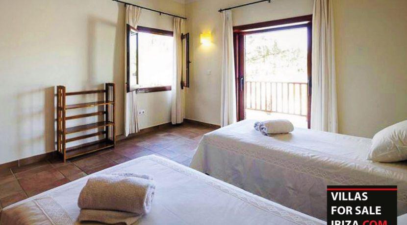 Villas-for-sale-Ibiza-Casa-Son-10