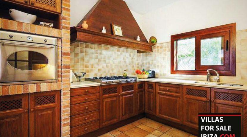 Villas-for-sale-Ibiza-Casa-Son-11