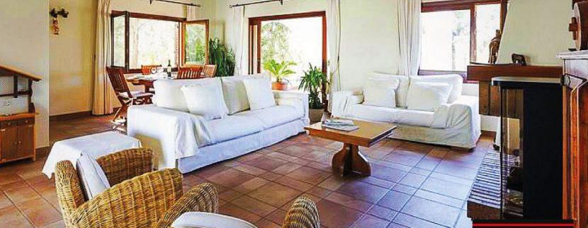 Villas-for-sale-Ibiza-Casa-Son-12