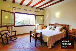 Villas-for-sale-Ibiza-Casa-Son-13