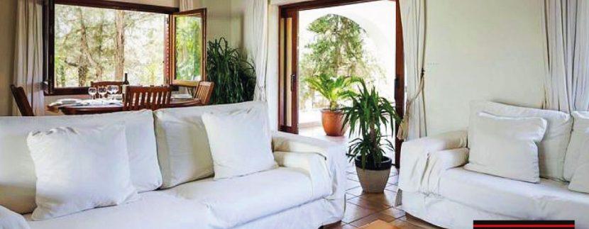 Villas-for-sale-Ibiza-Casa-Son-14