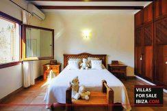 Villas-for-sale-Ibiza-Casa-Son-15