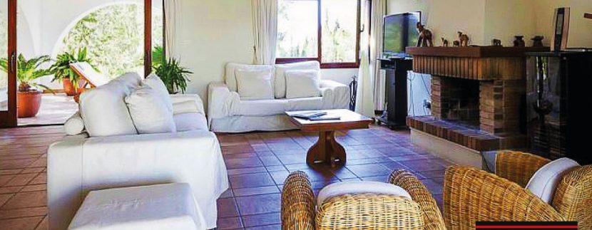Villas-for-sale-Ibiza-Casa-Son-16