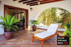 Villas-for-sale-Ibiza-Casa-Son-2