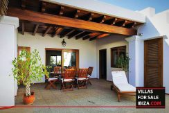 Villas-for-sale-Ibiza-Casa-Son-3