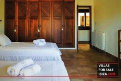 Villas-for-sale-Ibiza-Casa-Son-4