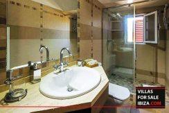 Villas-for-sale-Ibiza-Casa-Son-5