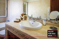 Villas-for-sale-Ibiza-Casa-Son-6