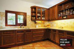 Villas-for-sale-Ibiza-Casa-Son-7