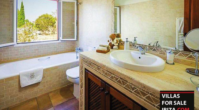 Villas-for-sale-Ibiza-Casa-Son-9