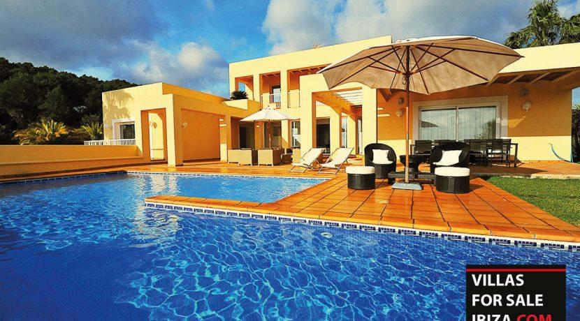 Villas-for-sale-Ibiza-Villa-Stylo-