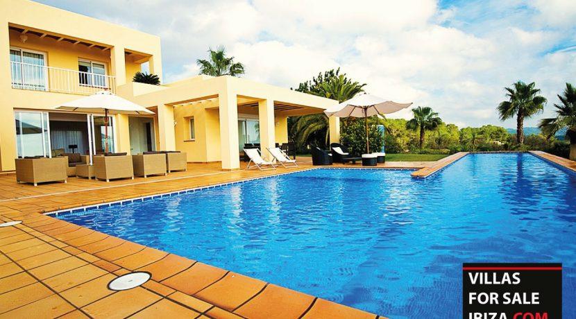 Villas-for-sale-Ibiza-Villa-Stylo-1