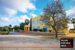 Villas-for-sale-Ibiza-Villa-Stylo-10