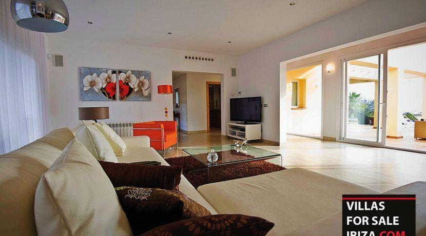 Villas-for-sale-Ibiza-Villa-Stylo-11