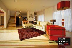 Villas-for-sale-Ibiza-Villa-Stylo-12