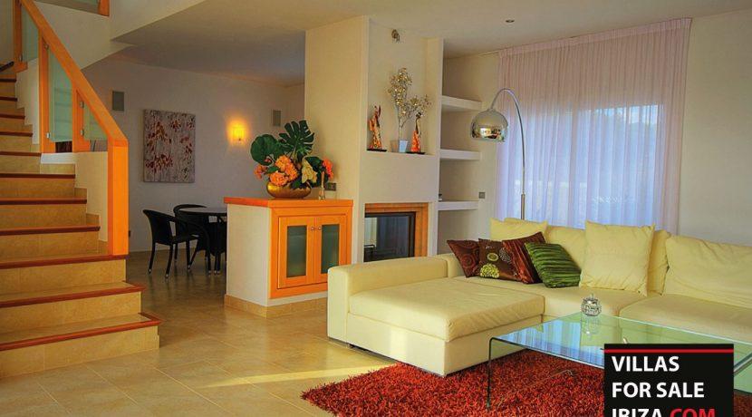 Villas-for-sale-Ibiza-Villa-Stylo-13