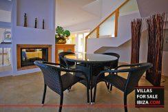 Villas-for-sale-Ibiza-Villa-Stylo-15