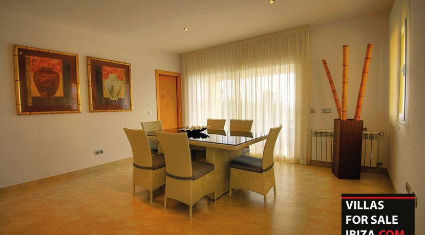 Villas-for-sale-Ibiza-Villa-Stylo-16